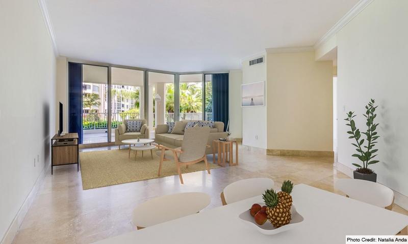 07-Ocean-Club-Resort-Villas-Living-Room