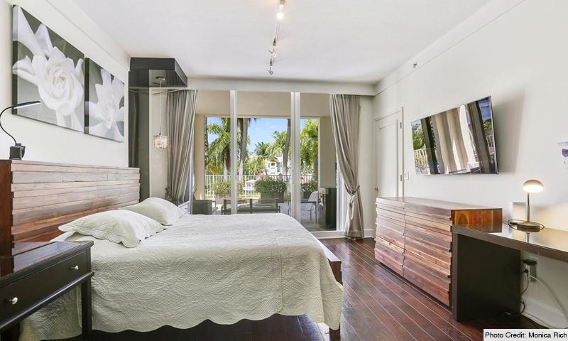 11-Ocean-Club-Resort-Villas-Bedroom
