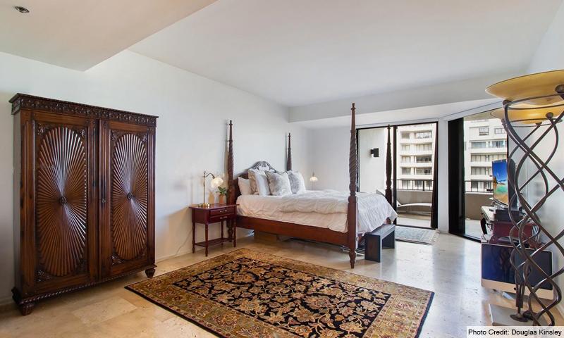 12-Key-Colony-I-Tidemark-Bedroom