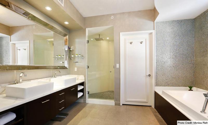 12-Ocean-Club-Resort-Villas-Bathroom