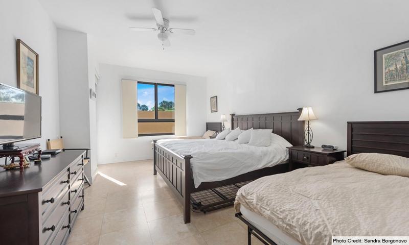 13-Key-Colony-II-OceanSound-Bedroom