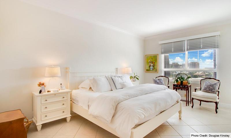13-Key-Colony-III-Emerald-Bay-Bedroom