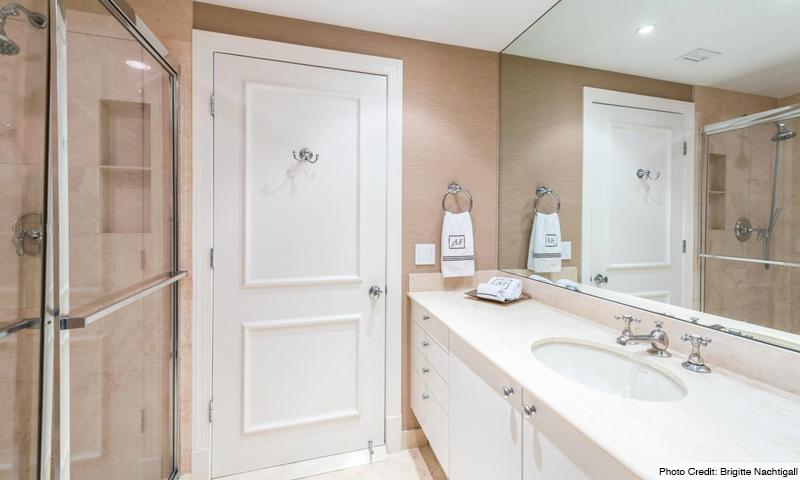 13-Ocean-Club-Ocean-Tower-I-Bathroom