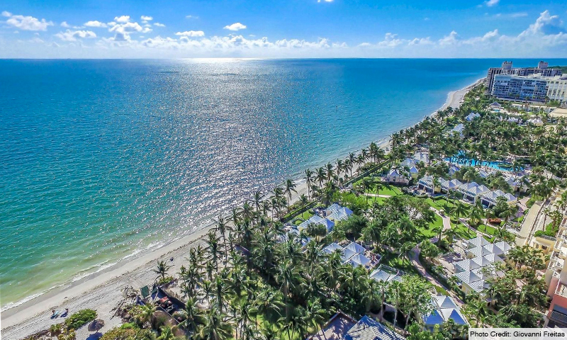 13-Ocean-Club-Resort-Villas-View