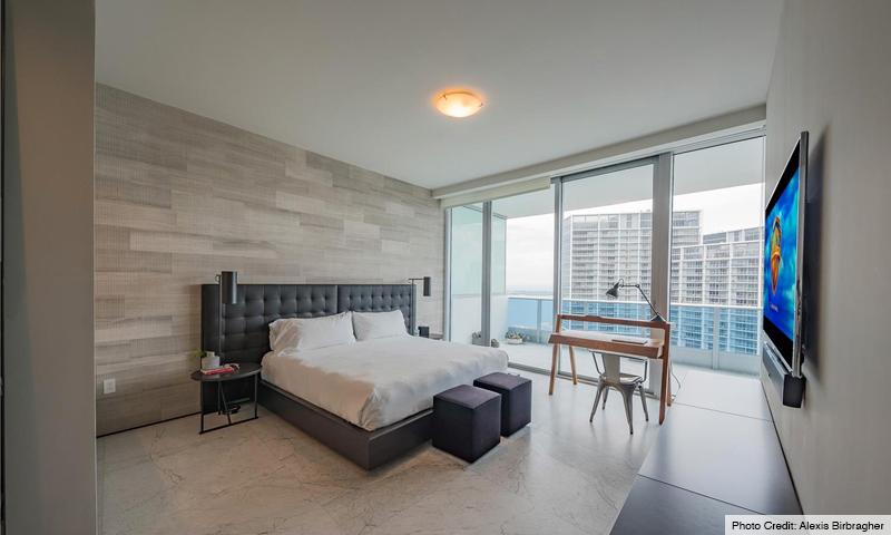 14-Epic-Residences-Bedroom-2019