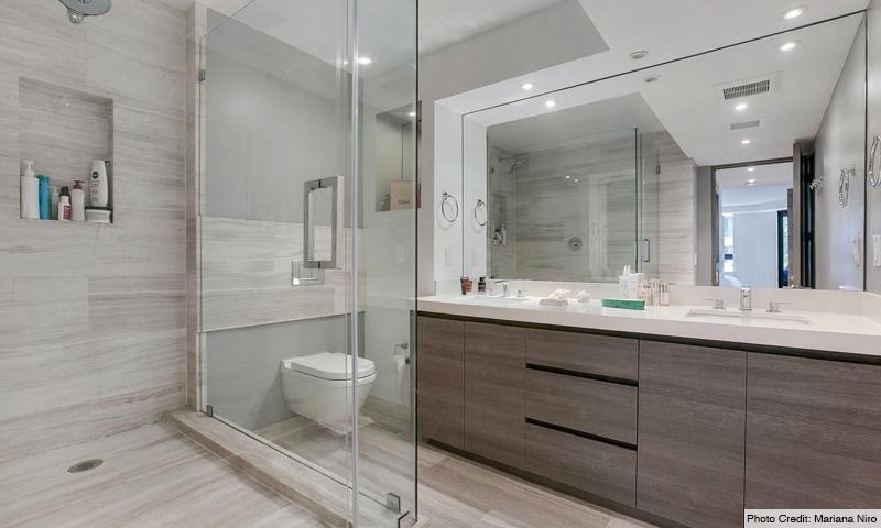 14-Key-Colony-IV-Botanica-Bathroom