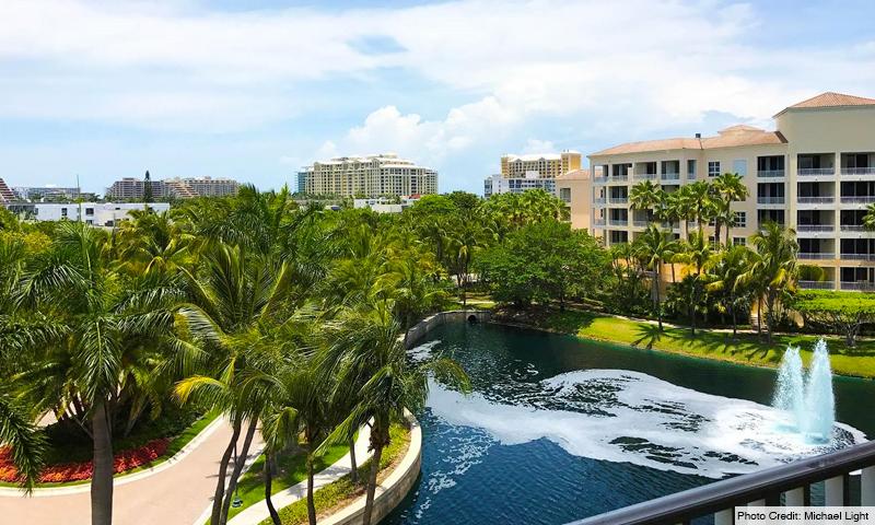 15-Ocean-Club-Lake-Villas-View