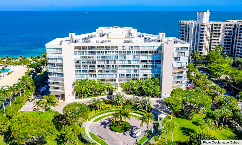 02-Mar-Azul-Building
