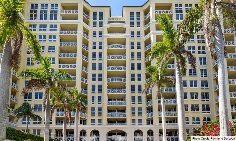 03-Grand-Bay-Residences-Building