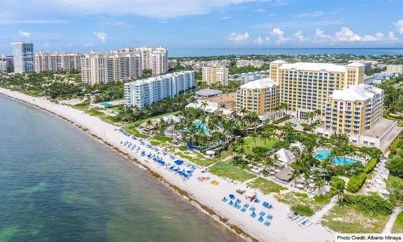03-Ritz-Carlton-Key-Biscayne-Location