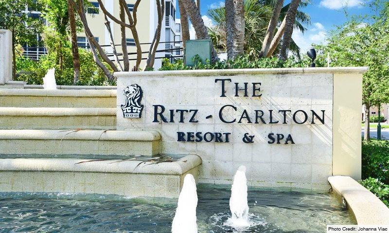 05-Ritz-Carlton-Key-Biscayne-