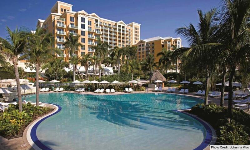 06-Ritz-Carlton-Key-Biscayne-Pool