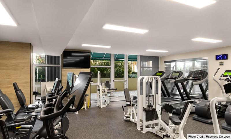 07-Grand-Bay-Residences-Gym