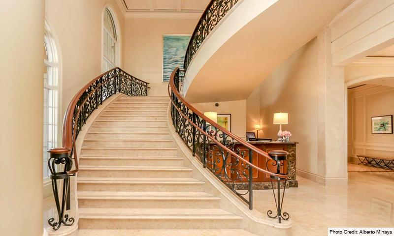 07-Ritz-Carlton-Key-Biscayne-Amenities