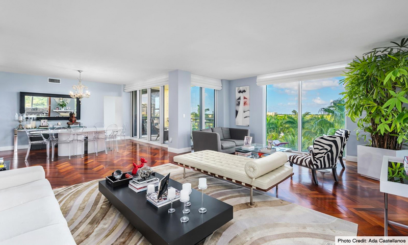 09-Grand-Bay-Residences-Living-Room