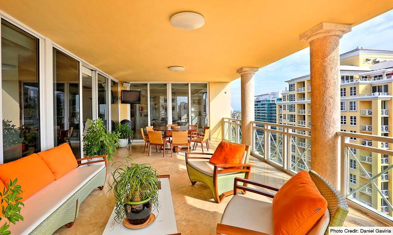 10-Grand-Bay-Residences-Balcony