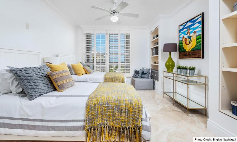 10-Grand-Bay-Tower-Bedroom