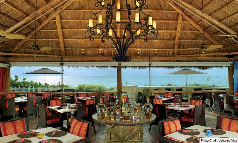 10-Ritz-Carlton-Key-Biscayne-Amenities