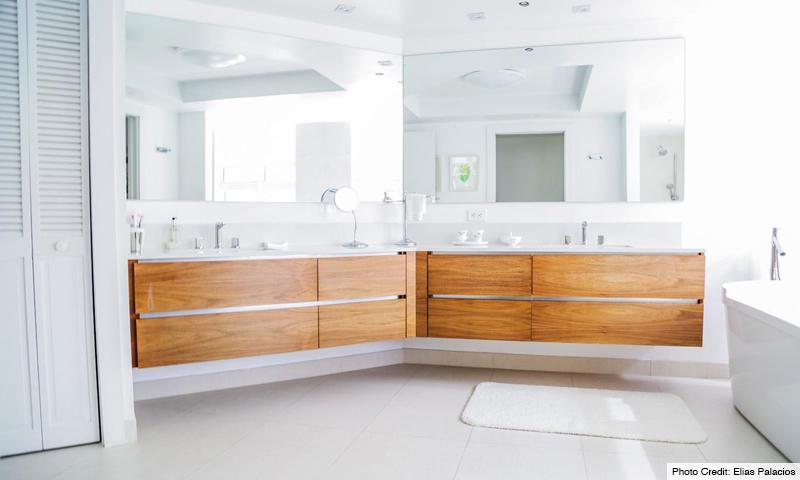 11-Grand-Bay-Tower-Bathroom