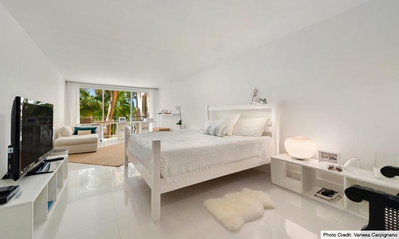 11-Mar-Azul-Master-Bedroom