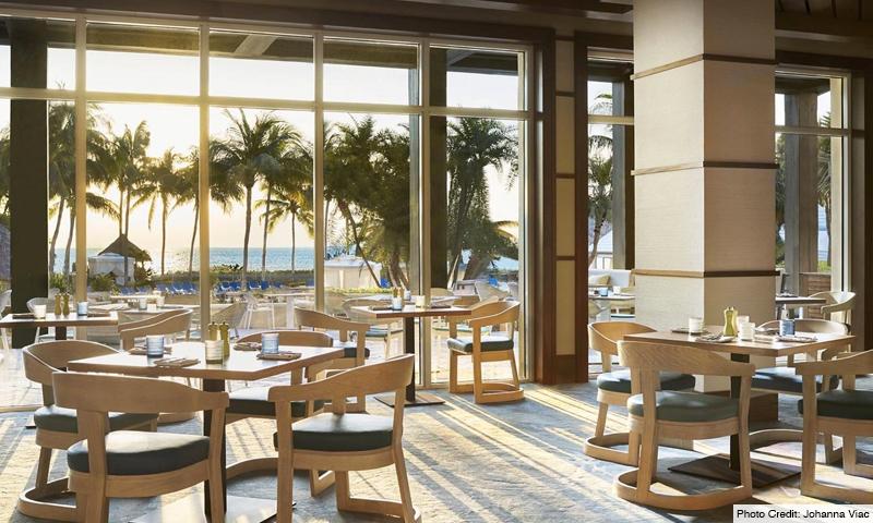 12-Ritz-Carlton-Key-Biscayne-Social-Room
