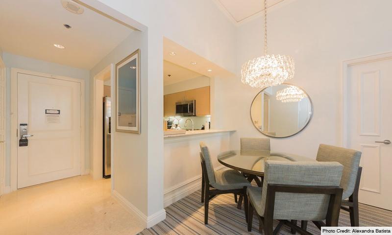 14-Ritz-Carlton-Key-Biscayne-Interiors
