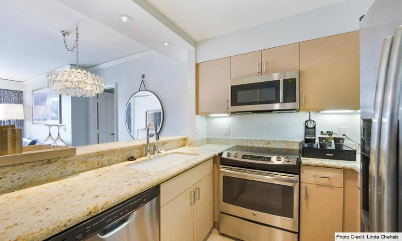 16-Ritz-Carlton-Key-Biscayne-Kitchen