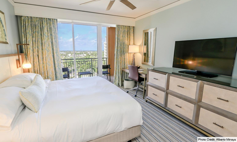 17-Ritz-Carlton-Key-Biscayne-Bedroom