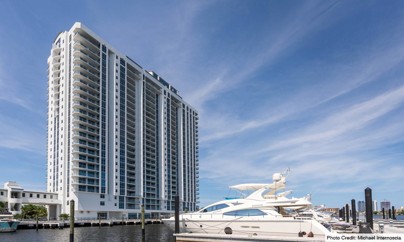 02-Marina-Palms-North-Building