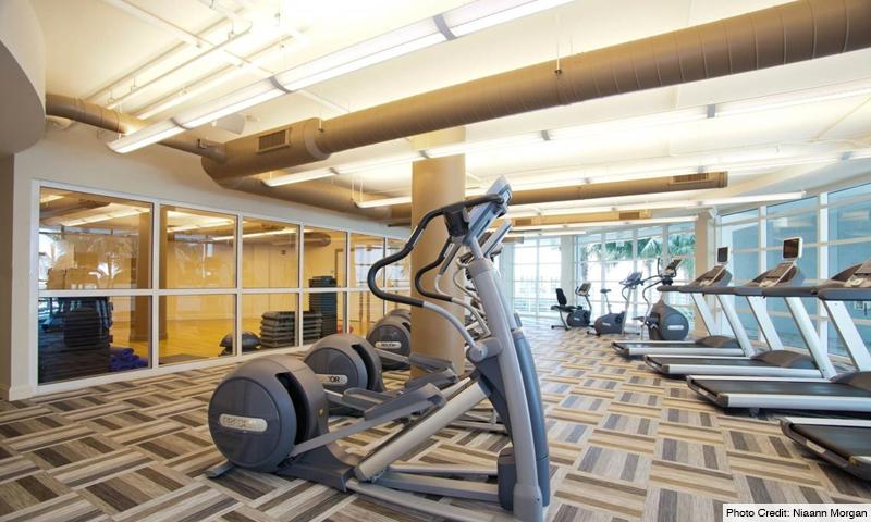 05-Vizcayne-North-Gym