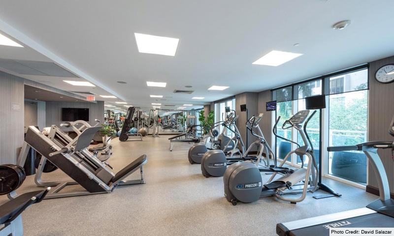 07-Plaza-on-Brickell-West-Gym