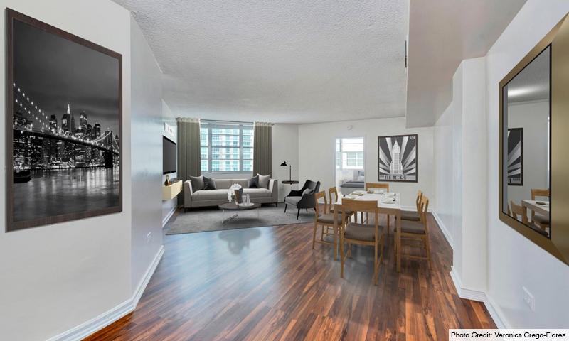 10-Four-Ambassadors-II-Living-Room