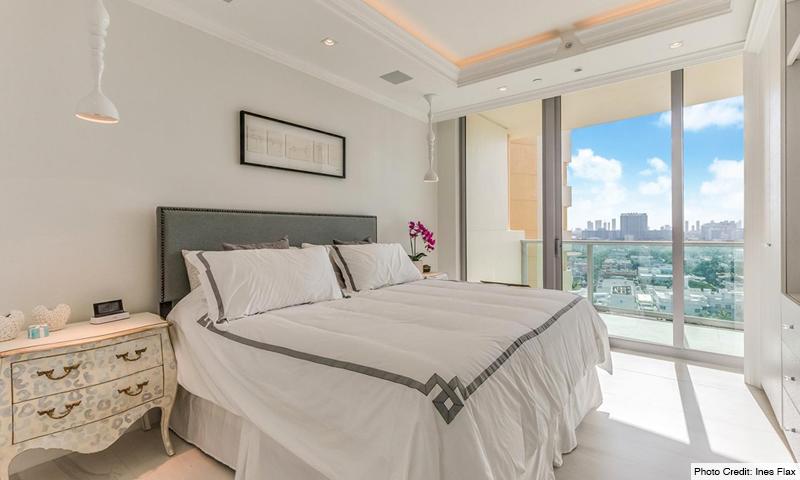 11-Il-Villaggio-Bedroom