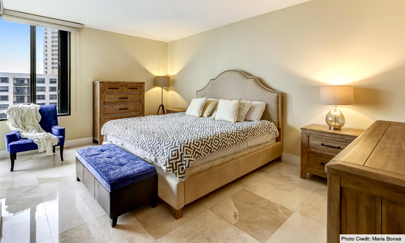 13-Brickell-Key-One-Bedroom