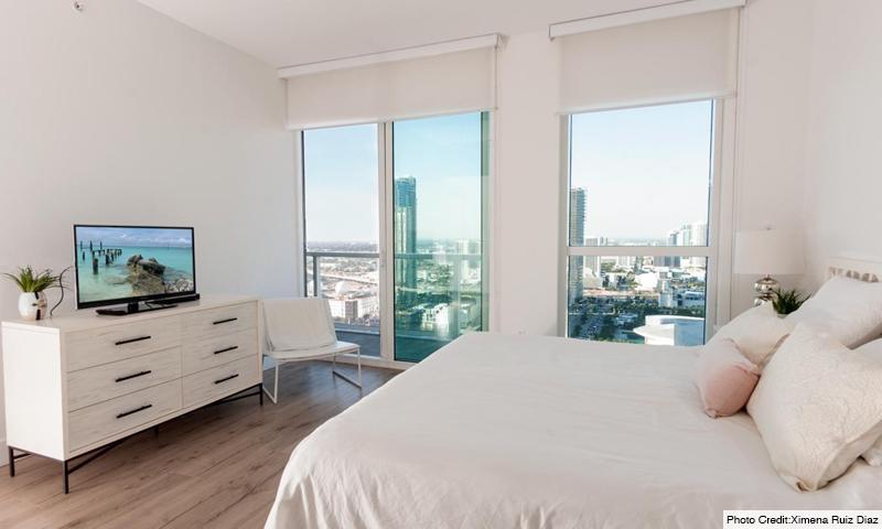 13-Vizcayne-North-Bedroom
