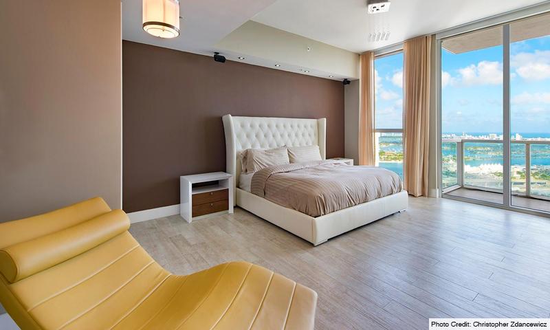 13-Vizcayne-South-Bedroom