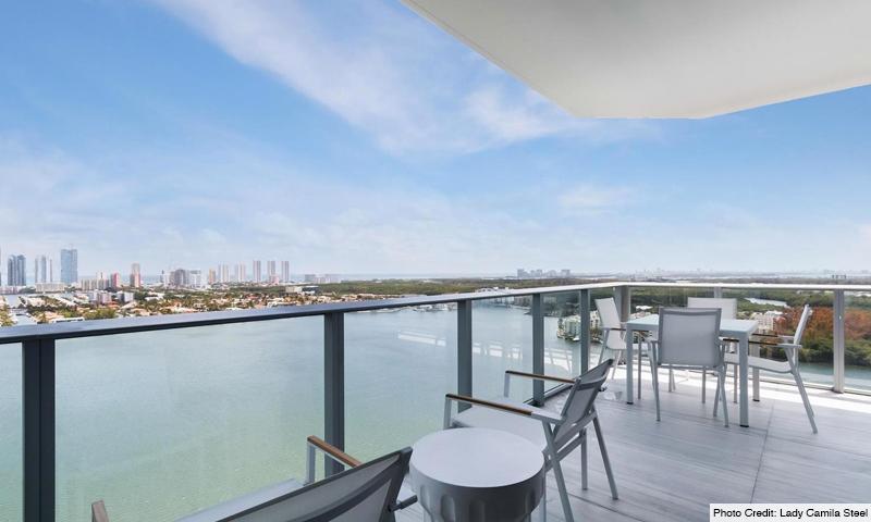 15-Marina-Palms-South-Balcony