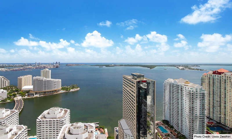 15-Plaza-on-Brickell-West-View