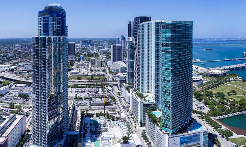 02-Natiivo-Miami-Views-North