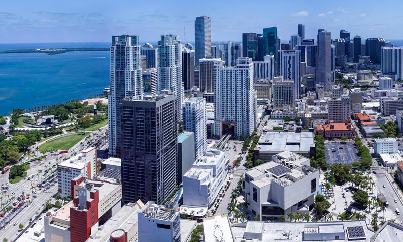 03-Natiivo-Miami-Views-South