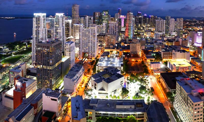 07-Natiivo-Miami-Views-South-at-Night