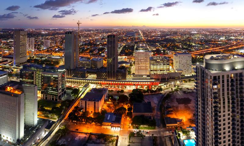 08-Natiivo-Miami-Views-West-at-Night