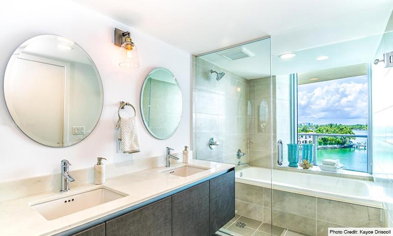 14-Peloro-Bathroom