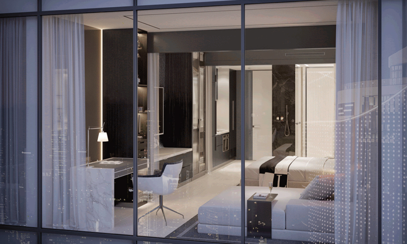 01-Legacy-Microluxe-Residences