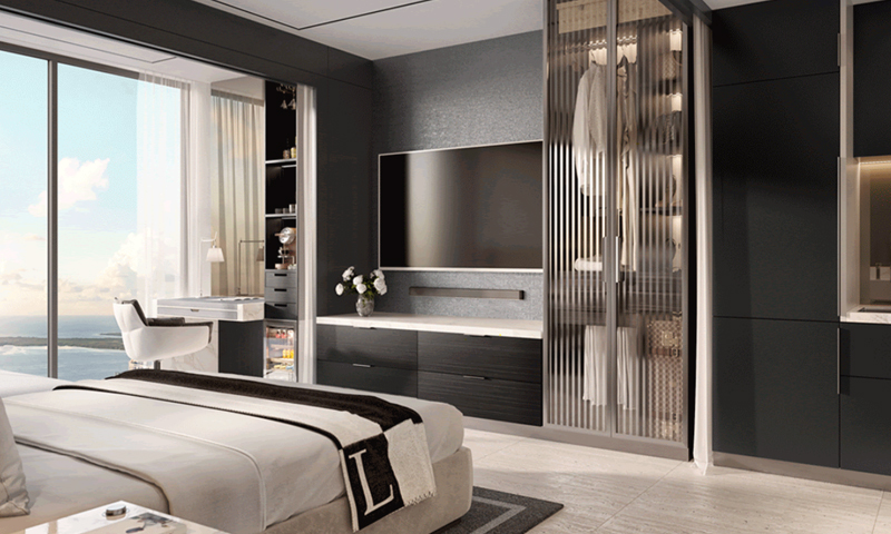 02-Legacy-Microluxe-Residences