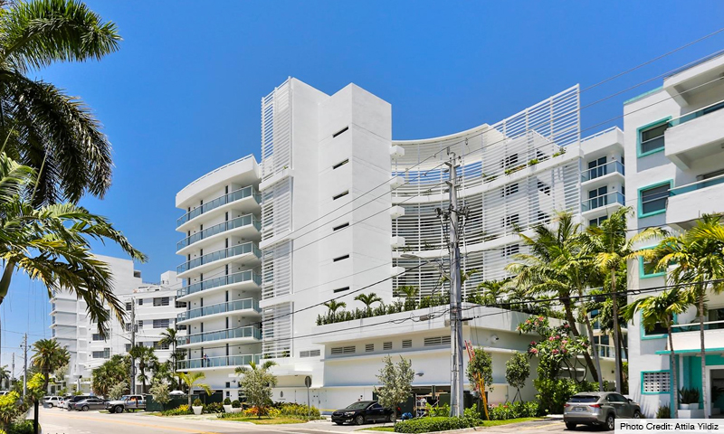 02-O-Residences-Aug-2020-Building