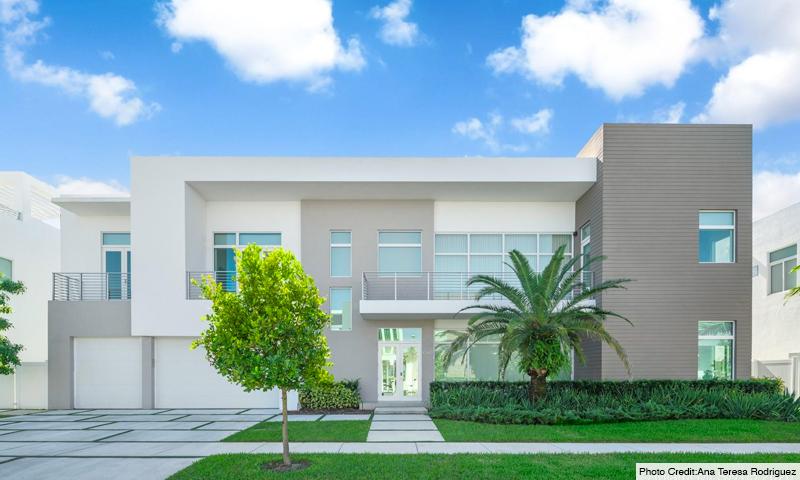 03-Mansions-at-Doral-Homes-2020