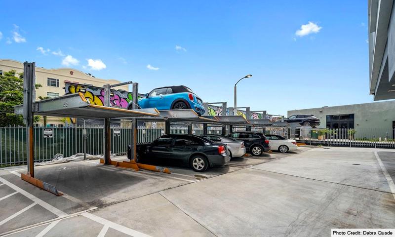 04-250-Wynwood-Parking-2020