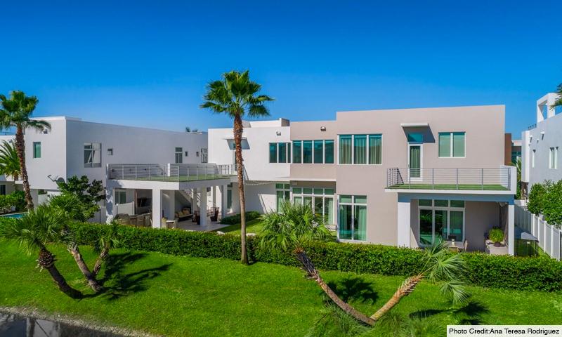 04-Mansions-at-Doral-Homes-2020