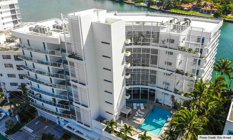 04-O-Residences-Aug-2020-Building